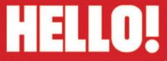hello-teliko