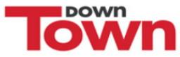 teliko-down-town
