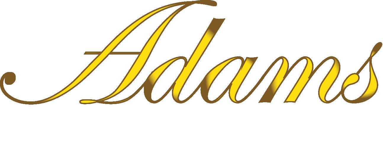 AdamsWork | Οικιακοί Βοηθοί | Φροντίδα Παιδιών